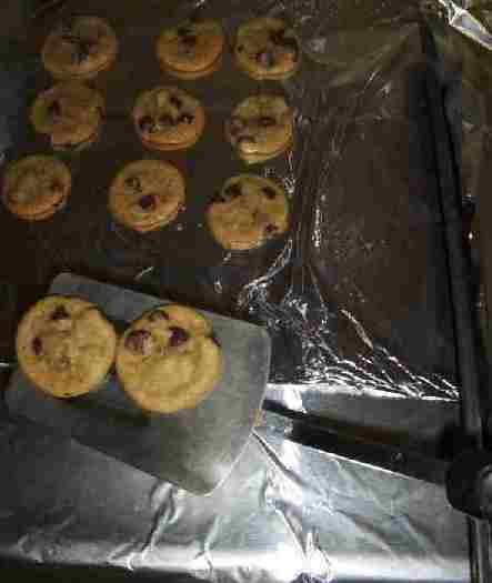spatula with cookies3