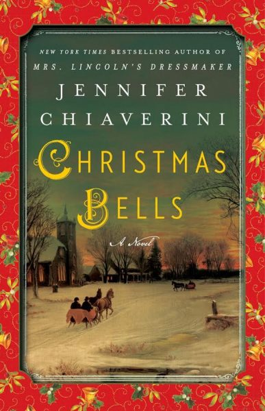 christmas-bells-graphic